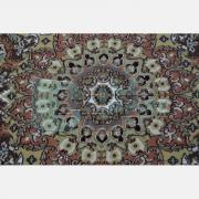Acrylic carpet 106417 2.00х3.00 rectangular