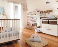 Baby bedding buy in SkyHome