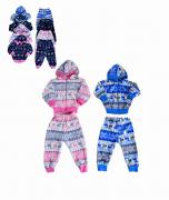 Children's clothing wholesale and retail.Children's clothing from the manufacturer