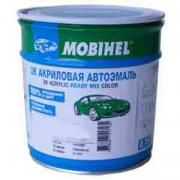 Enamel, paints, tool sets, compressors