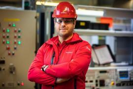 KIPService: ремонт промислової електроніки