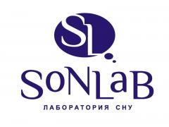 Латексный матрас SoNLaB Latex Т18 высотой 20 см