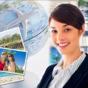 Обучение на курсах по туризму в Харькове