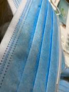Продам маски фабричні FDA / сертифікати CE