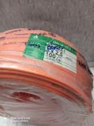 Продаю медный кабель ВВГнг 2*2,5