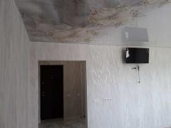 ремонт квартир домов офисов и складских помищений