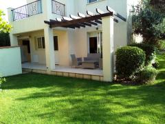 Rental properties in Cyprus