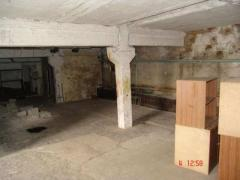 Sell a room, 750 sq. m. on the highway Belgorod-Kharkov