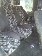 sell Opel Vivaro 9 passenger IP I am the owner of SDI 100