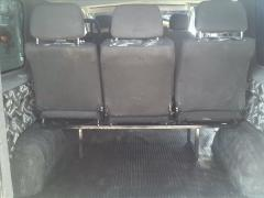 sell Opel Vivaro 9 seats pas ladies doruchennya snimu sublime