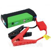 Sell Start charger Jump Starter (power Bank for car