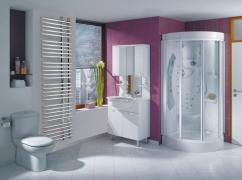 """Selling heated towel rails """"Mario"""" from the manufacturer. Discounts"""