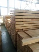 Shield furniture,rails,timber