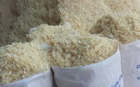 "Shipping sawdust ""Stipa"" in Kiev"