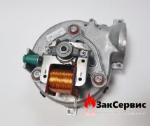 Spare parts for gas boilers and water heaters