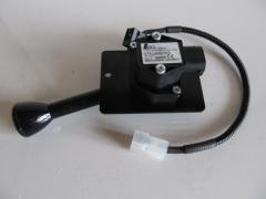 Spare parts for Terex-Fuchs, HGT, HDMS, Wirtgen, Vogele, Bomag, Hitachi