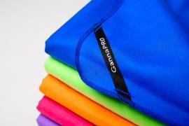 Спортивное полотенце GannaPRO оригинал — от 100 грн