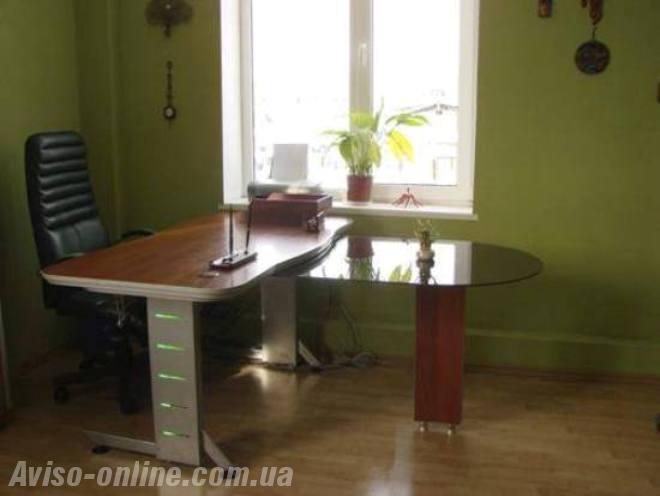 Столы и стулья под заказ в киеве (столы, стулья, компьютерны.