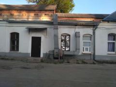 Свой цех, центр Харькова, свет 380, мощность 50