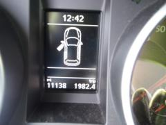 Volkswagen Jetta SE