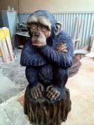 WoodStooreKh изготовление изделий из дерева