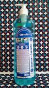 """Zasib """"SeptoLite"""" for sterilization, disinfection and cleaning of the skin of the hands"""